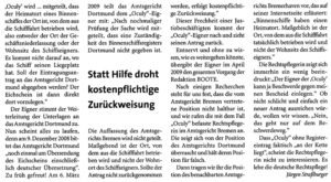 Bootemagazin 08/2009