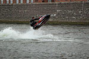 jet-ski03