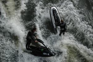 maritime-woche-2012-2