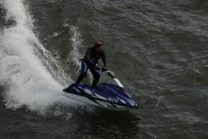 maritime-woche-2012